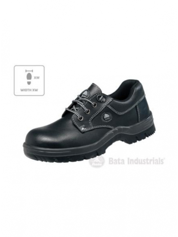 Norfolk XW low boots unisex barvna