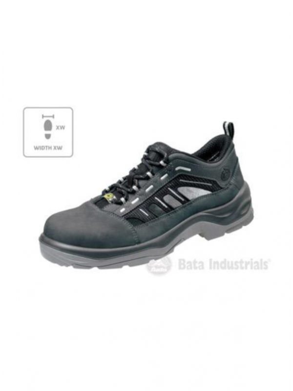 Tigua XW sandals unisex barvna