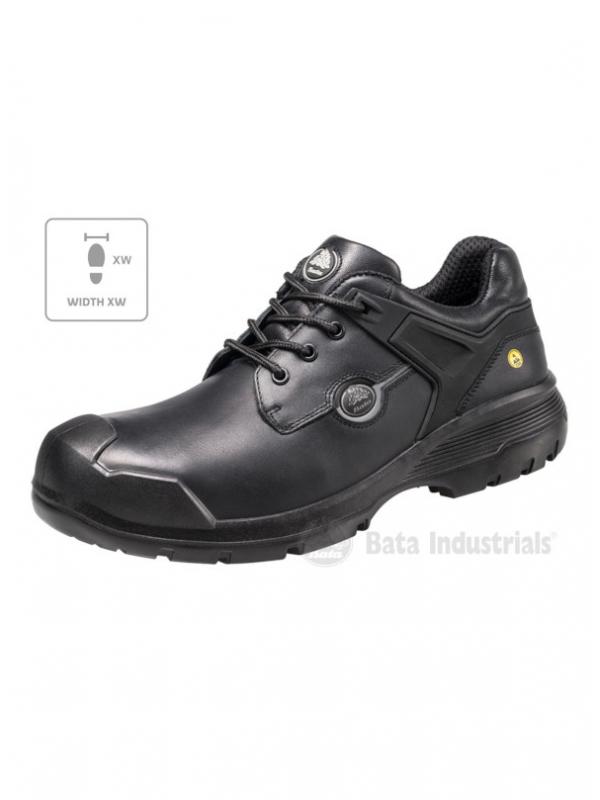 Turbo XW low boots unisex barvna