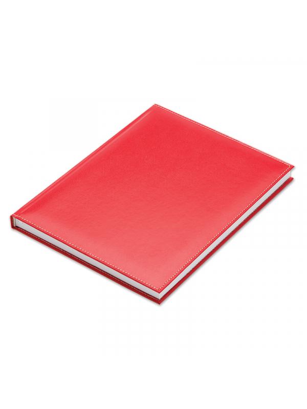 POSLOVNIK CLASSIC - rdeča