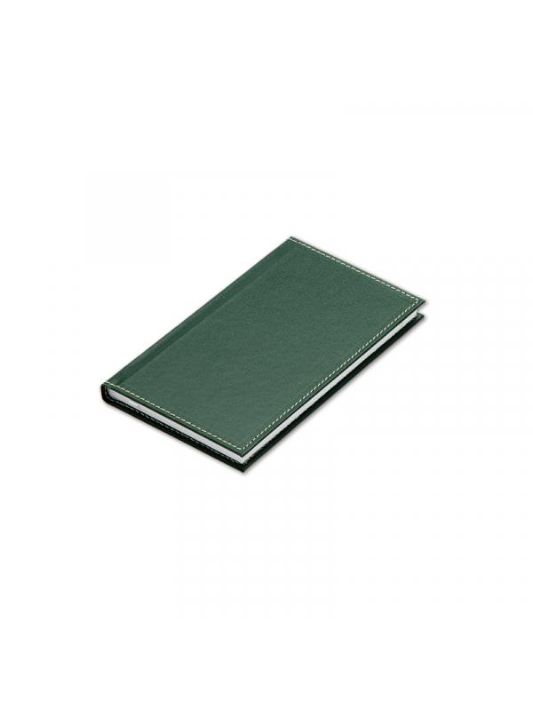 PLANER CLASSIC - zelen