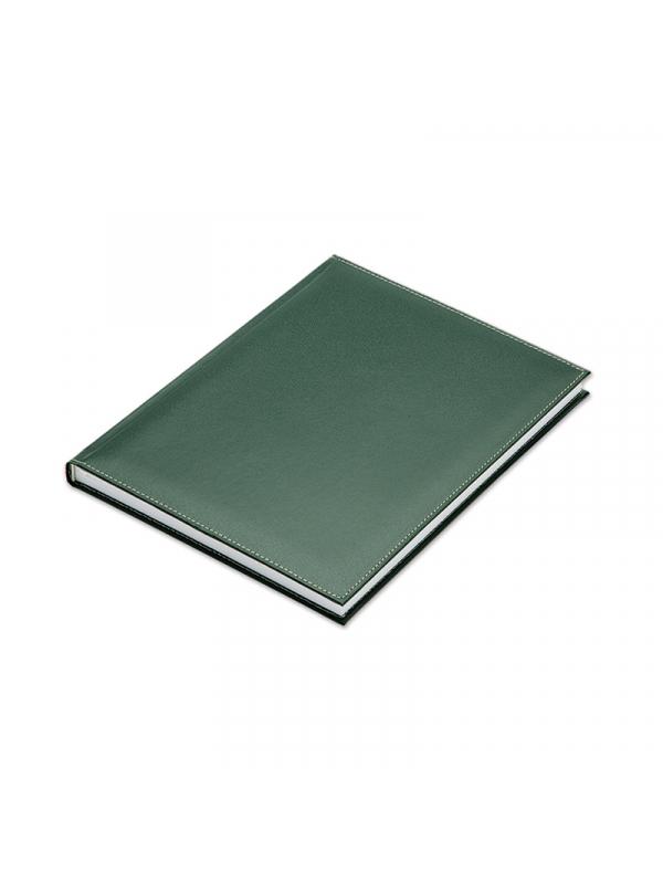 ROKOVNIK B5 CLASSIC - zelen