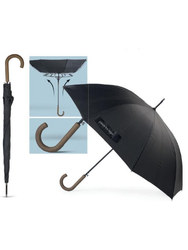 BAVARIA, dežnik z avtomatskim odpiranjem