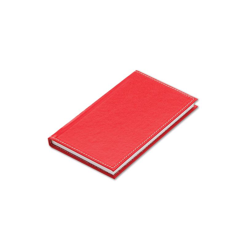 PLANER CLASSIC - rdeča