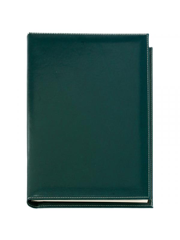 MAPA A4 CLASSIC - zelena