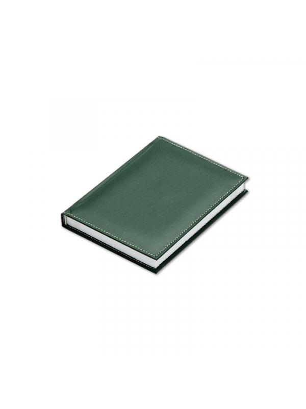 DELOVODNIK CLASSIC - zelen