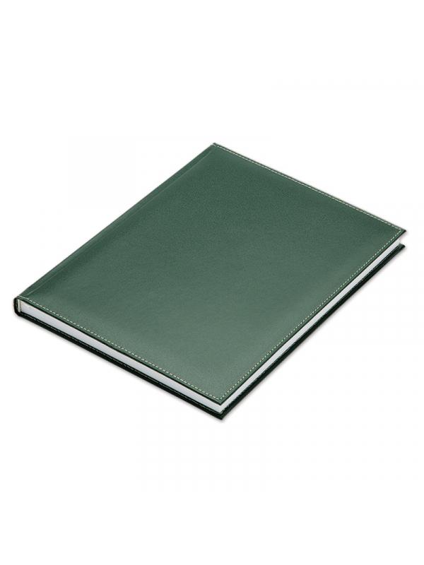 POSLOVNIK CLASSIC - zelen