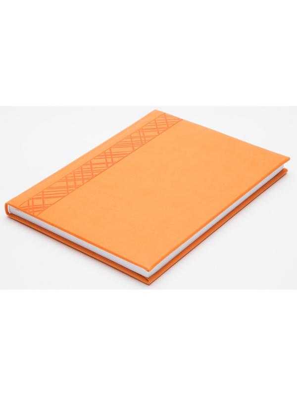 POSLOVNIK RICHMOND - oranžna