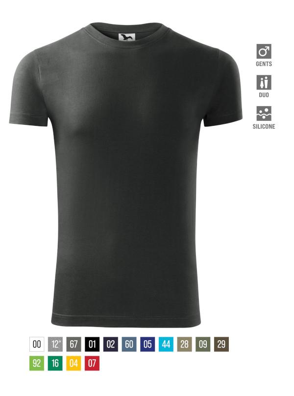 Viper T-shirt Gents barvna