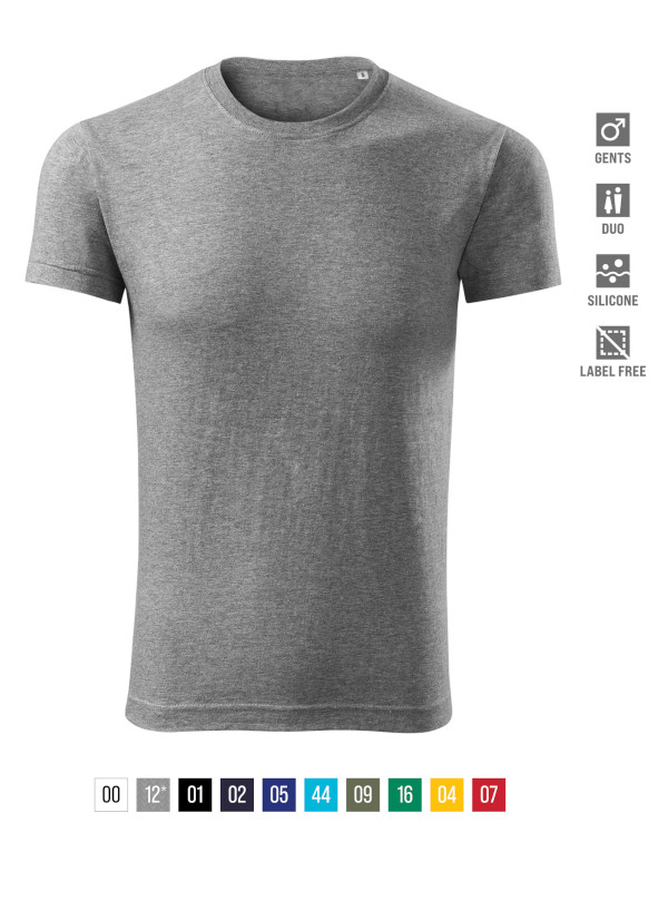 Viper Free T-shirt Gents barvna
